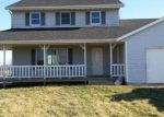 Foreclosed Home in Chariton 50049 STATE HIGHWAY 14 - Property ID: 3488440262