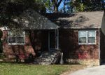 Foreclosed Home in Kansas City 66102 WOOD AVE - Property ID: 3488441137