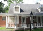 Foreclosed Home in New Orleans 70131 RHODES AVE - Property ID: 3488445528
