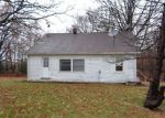 Foreclosed Home in Newburg 65550 COUNTY ROAD 6380 - Property ID: 3488458668