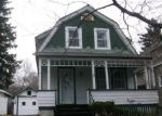 Foreclosed Home in Hammondsport 14840 CURTISS AVE - Property ID: 3488465227