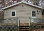Foreclosed Home in Burnsville 28714 BUCHANAN LN - Property ID: 3488474882