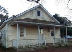 Foreclosed Home in Aulander 27805 DUNNING RD - Property ID: 3488477943