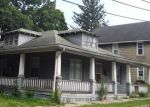 Foreclosed Home in Lewistown 17044 PANNEBAKER AVE - Property ID: 3488494575