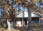 Foreclosed Home in Columbia 29212 PITNEY RD - Property ID: 3488499842