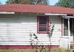 Foreclosed Home in Pittsburg 75686 COUNTY ROAD 1224 - Property ID: 3488512989