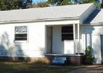 Foreclosed Home in Ore City 75683 N MIMOSA ST - Property ID: 3488517346
