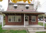 Foreclosed Home in Charleston 25304 CHESTERFIELD AVE - Property ID: 3488525680