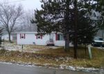 Foreclosed Home in Gladwin 48624 CREST RD - Property ID: 3488630350