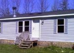 Foreclosed Home in Orleans 48865 W LONG LAKE RD - Property ID: 3488632989