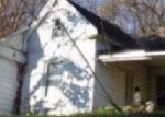 Foreclosed Home in Excelsior Springs 64024 CALDWELL ST - Property ID: 3488641742
