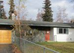 Foreclosed Home in Eagle River 99577 KARTA CIR - Property ID: 3488648749