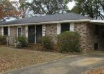 Foreclosed Home in Prattville 36067 MIMOSA RD - Property ID: 3488652243