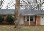 Foreclosed Home in Decatur 35601 THOMAS DR SW - Property ID: 3488654888