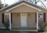 Foreclosed Home in Tuscaloosa 35404 4TH ST E - Property ID: 3488655312