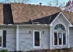 Foreclosed Home in Pelham 35124 RICHMOND LN - Property ID: 3488658376