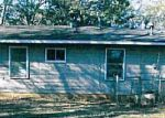Foreclosed Home in Montgomery 36110 COTTON ST - Property ID: 3488660575