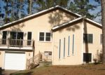 Foreclosed Home in Daphne 36526 CAMERON CIR - Property ID: 3488663641