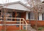 Foreclosed Home in Huntsville 35805 FAIRACRES RD SW - Property ID: 3488668905