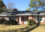 Foreclosed Home in Montgomery 36109 MONTROSE AVE - Property ID: 3488671518