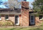 Foreclosed Home in Montgomery 36109 HILLSIDE RD - Property ID: 3488672393