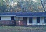 Foreclosed Home in Mobile 36618 MORLEE DR E - Property ID: 3488673261
