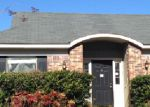 Foreclosed Home in Mobile 36608 HIGHLAND CIR S - Property ID: 3488677656