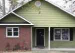 Foreclosed Home in Phenix City 36867 21ST AVE - Property ID: 3488679853