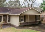 Foreclosed Home in Gadsden 35904 TABOR RD - Property ID: 3488687283