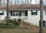 Foreclosed Home in Jasper 35503 N HIGHLAND BLVD - Property ID: 3488689476