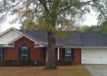 Foreclosed Home in Mobile 36618 PRETTY BRANCH DR W - Property ID: 3488692545