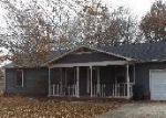 Foreclosed Home in Decatur 35603 PINE ST - Property ID: 3488694740