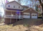 Foreclosed Home in Alabaster 35007 MAINSAIL CIR - Property ID: 3488702620