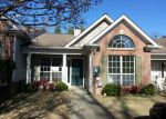Foreclosed Home in Alabaster 35007 SUGAR HILL LN - Property ID: 3488708752