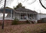 Foreclosed Home in Moody 35004 ACTON RD - Property ID: 3488714437