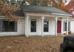 Foreclosed Home in Prattville 36067 OREGON CT - Property ID: 3488716189