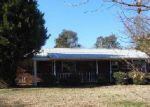 Foreclosed Home in Tuscumbia 35674 BARNES ST - Property ID: 3488727130