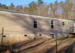 Foreclosed Home in Lanett 36863 COUNTY ROAD 299 - Property ID: 3488729778