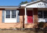 Foreclosed Home in Phenix City 36867 LYNN DR - Property ID: 3488730650