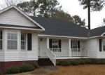 Foreclosed Home in Luverne 36049 ROY BEALL DR - Property ID: 3488732393