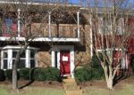 Foreclosed Home in Tuscaloosa 35406 BIENVILLE ST - Property ID: 3488733268