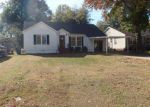 Foreclosed Home in Fort Smith 72903 S P ST - Property ID: 3488757361