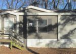 Foreclosed Home in Alexander 72002 JEFFUS DR - Property ID: 3488758683