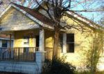 Foreclosed Home in Fort Smith 72904 N 30TH ST - Property ID: 3488765692
