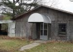 Foreclosed Home in Brinkley 72021 HIGHWAY 49 - Property ID: 3488769626