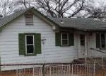 Foreclosed Home in Fort Smith 72904 N J ST - Property ID: 3488773119