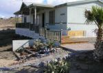 Foreclosed Home in Fort Mohave 86426 S ARIZONA CIR - Property ID: 3488788458