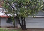 Foreclosed Home in Redding 96002 MARLENE AVE - Property ID: 3488798983