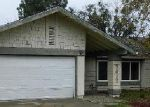 Foreclosed Home in Elk Grove 95624 MEADOWSWEET WAY - Property ID: 3488803796