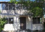 Foreclosed Home in Cypress 90630 BISHOP ST - Property ID: 3488825691